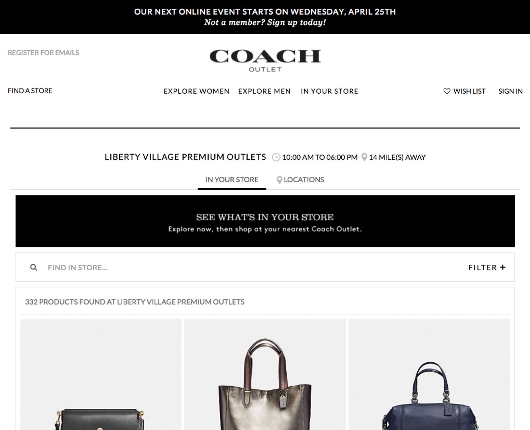 Coach_Outlet