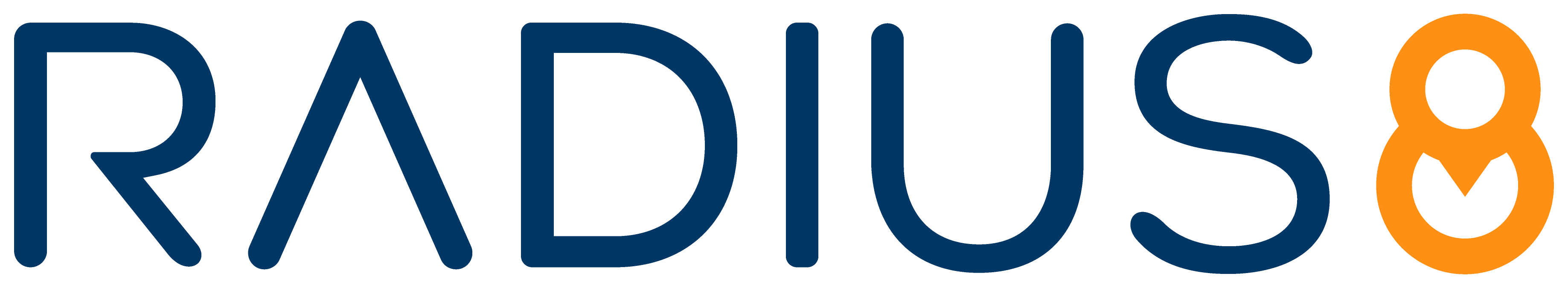 Radius8_logo_blue-orange.png