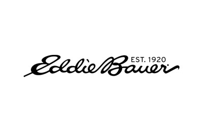 customer_eddiebauer