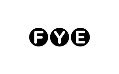 customer_fye