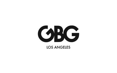customer_gbyguess
