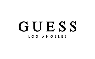 customer_guess-1