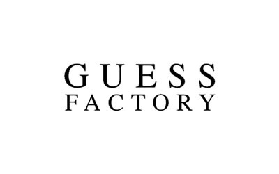 customer_guessfactory