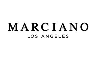 customer_marciano-1