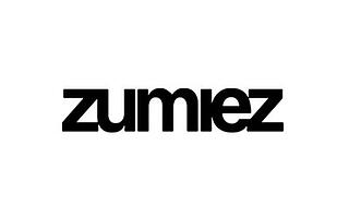 customer_zumiez-1