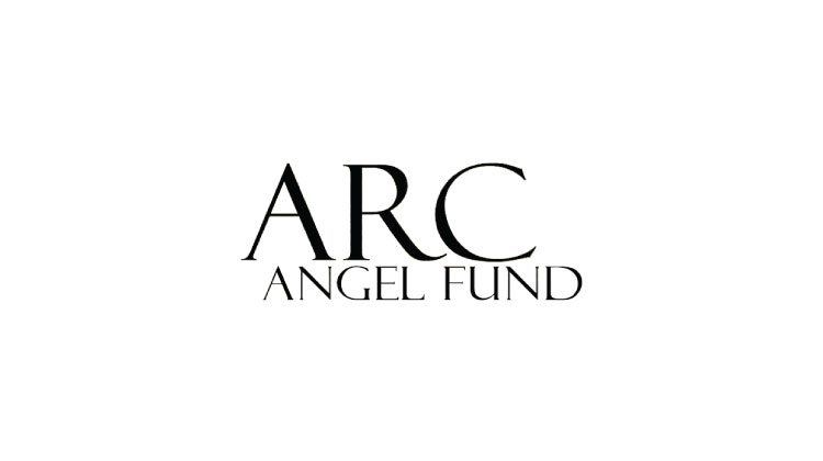 investor_ARC-1.jpg