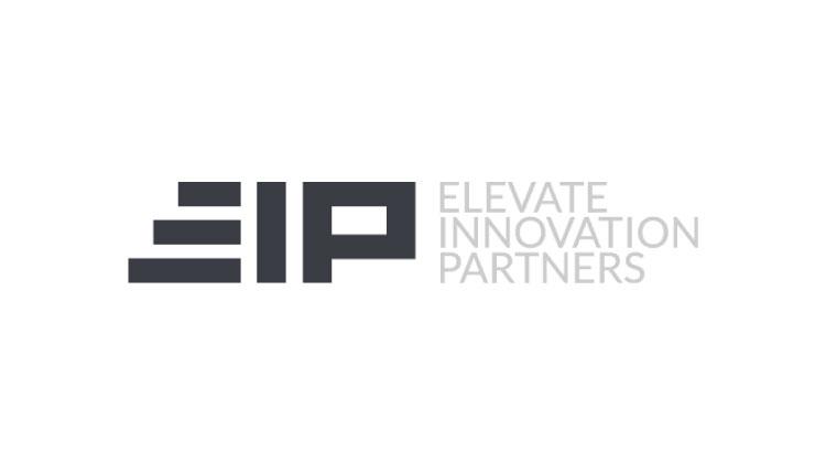 investor_EIP.jpg