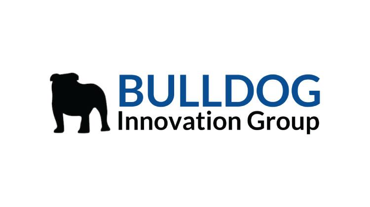 investor_bulldog.jpg