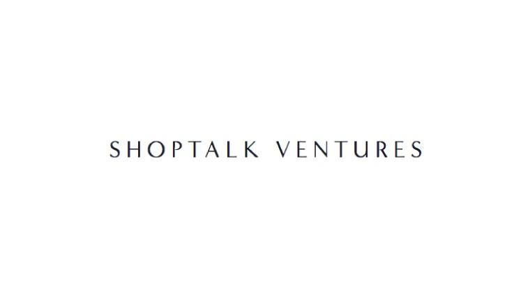 investor_shoptalk.jpg