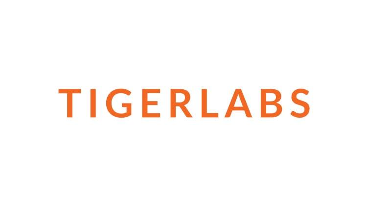 investor_tigerlabs-1.jpg
