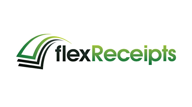 partner_flexreceipts.jpg
