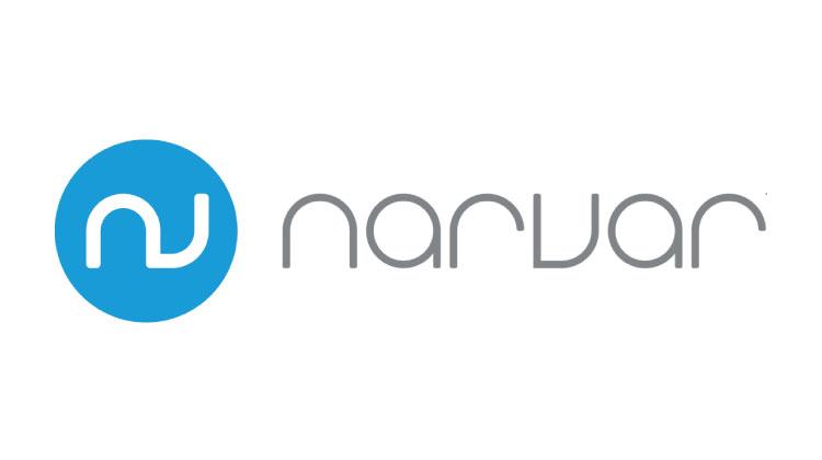 partner_narvar.jpg