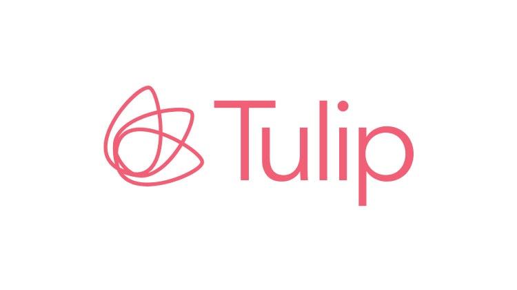 partner_tulip.jpg